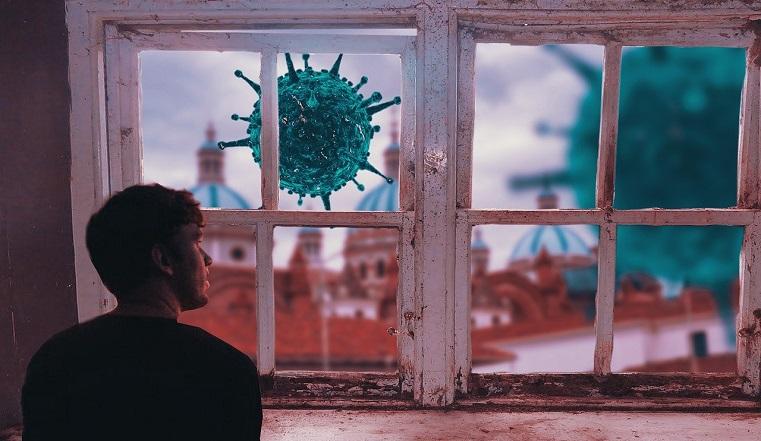 Жертв все больше. Коронавирус в Челябинской области: … зараженных за сутки