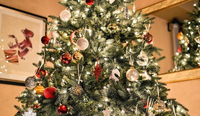 Новогоднее чудо. В одном из сел Челябинской области открылась почта Деда Мороза