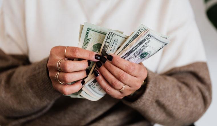Приметы на деньги: 5 вещей, которые нужно успеть до Нового года