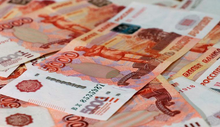 Как привлечь деньги: приметы. 5 вещей, которые нужно успеть до Нового года