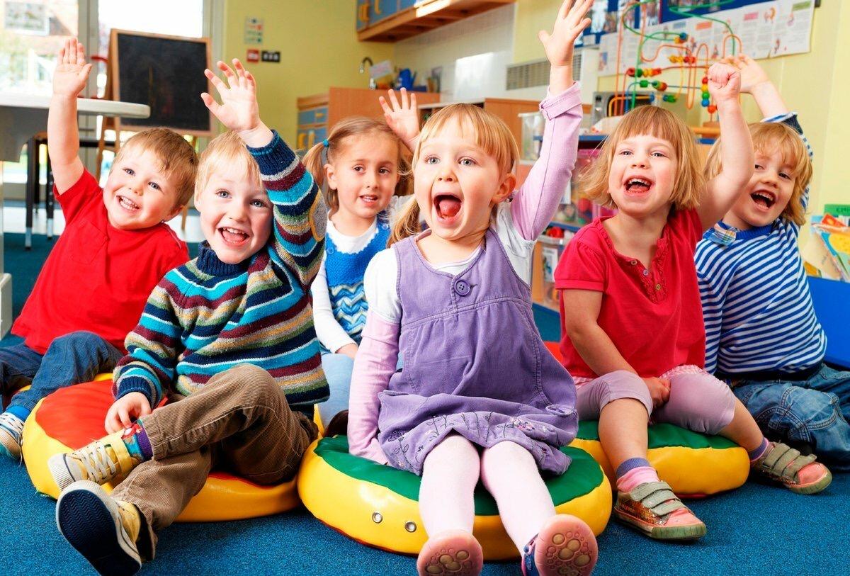 На Южном Урале началось строительство детсада: откроют группу для детей с сахарным диабетом