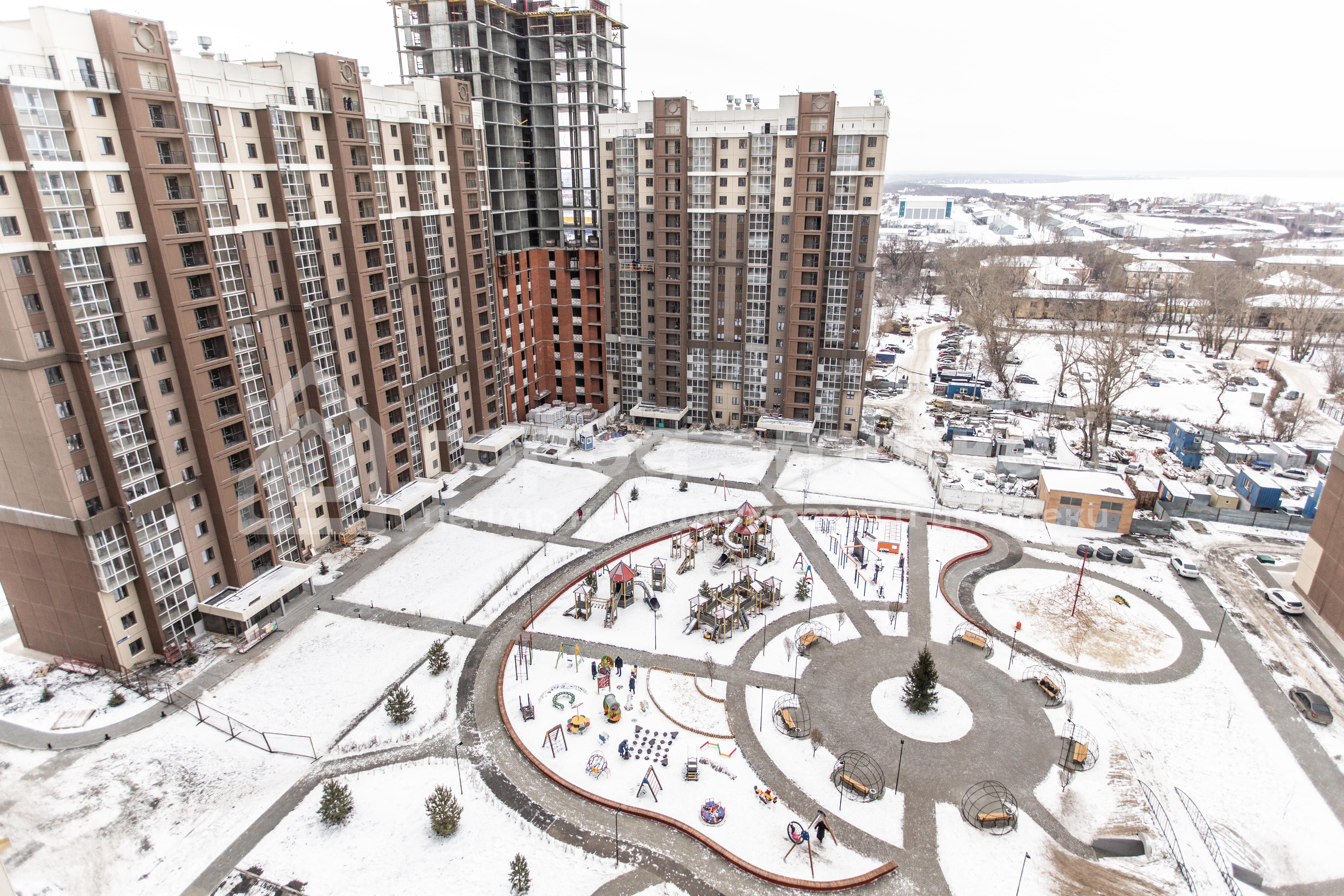 У семей из Челябинской области есть шанс. Льготную ипотеку могут продлить после июля 2021 года