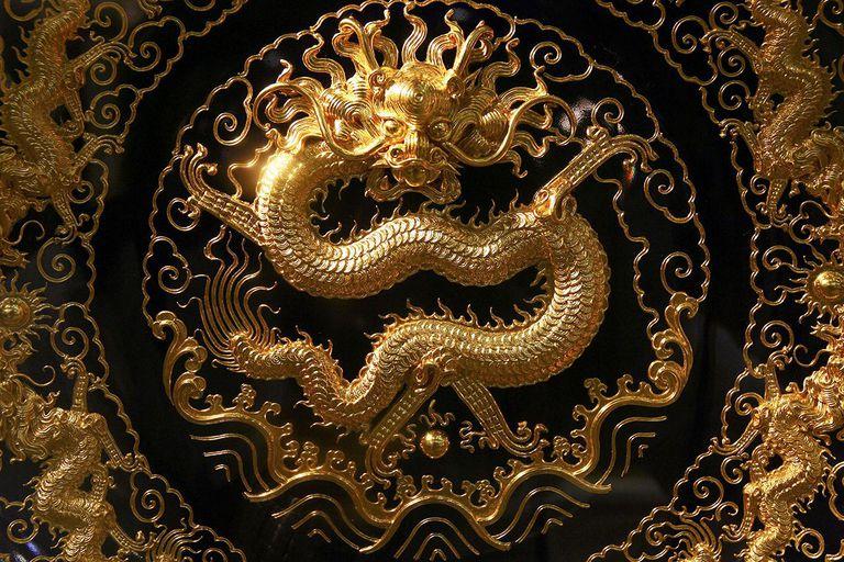 Каким знакам восточного гороскопа стоит опасаться, а кто притянет удачу в 2021 году