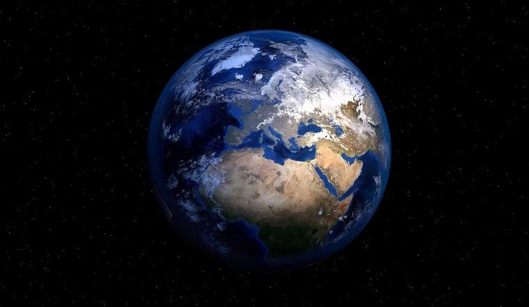 Голод и холод. Ученые предрекли Земле безрадостное будущее