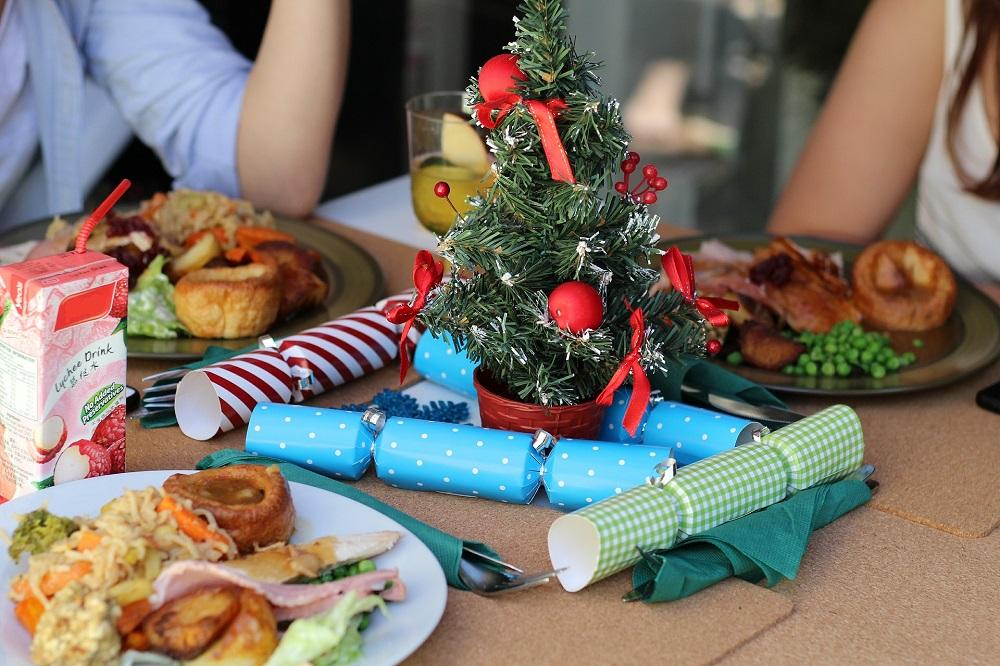 Что приготовить на Новый год: 7 праздничных блюд [рецепты с фото]