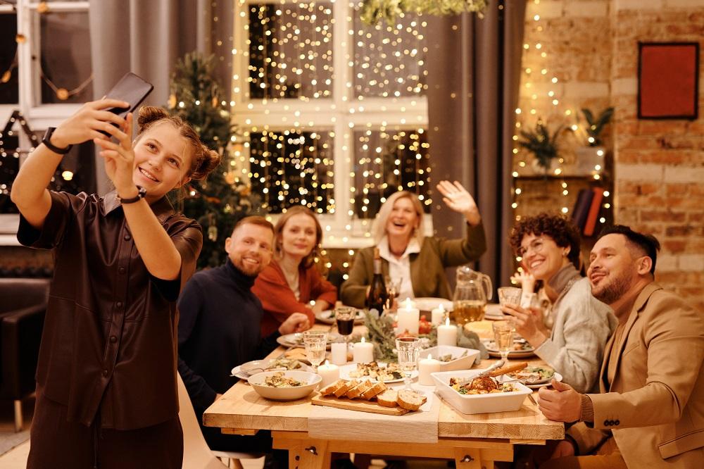 Праздничный стол 2021. 30 изумительных блюд к Новому году [пошаговые рецепты с фото]