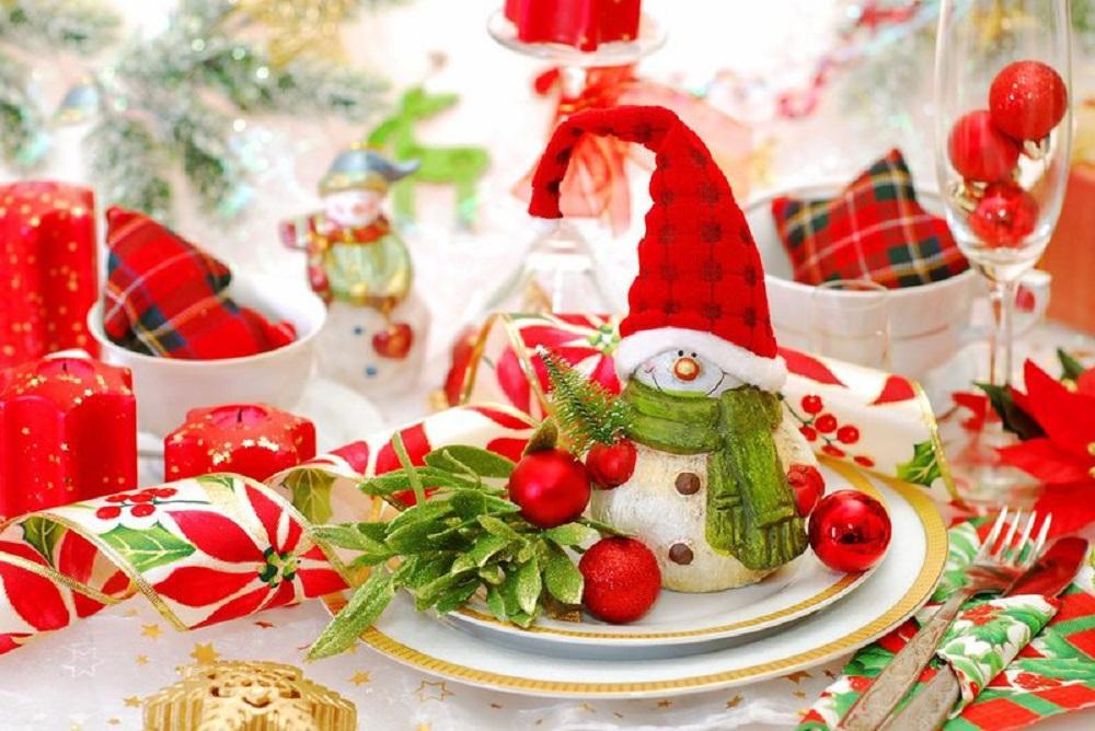 Быстрые рецепты. Что приготовить 31 декабря на скорую руку