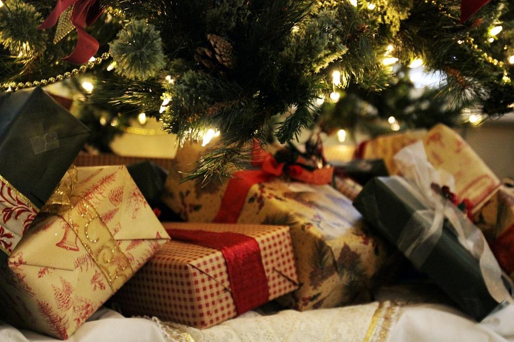 Плохие приметы. Что нельзя дарить на Новый год
