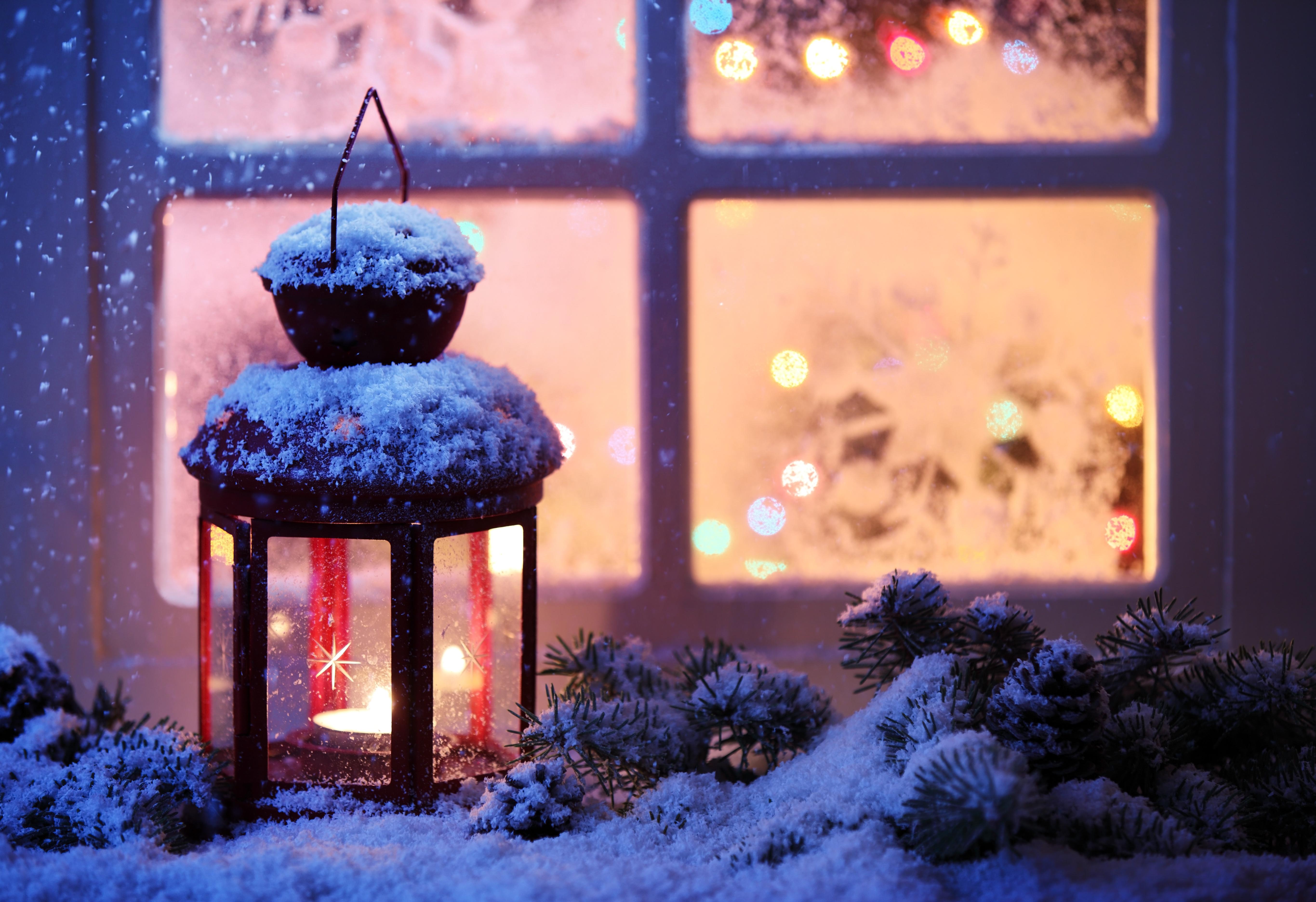Приметы на 19 декабря. Волшебный день Николая Чудотворца