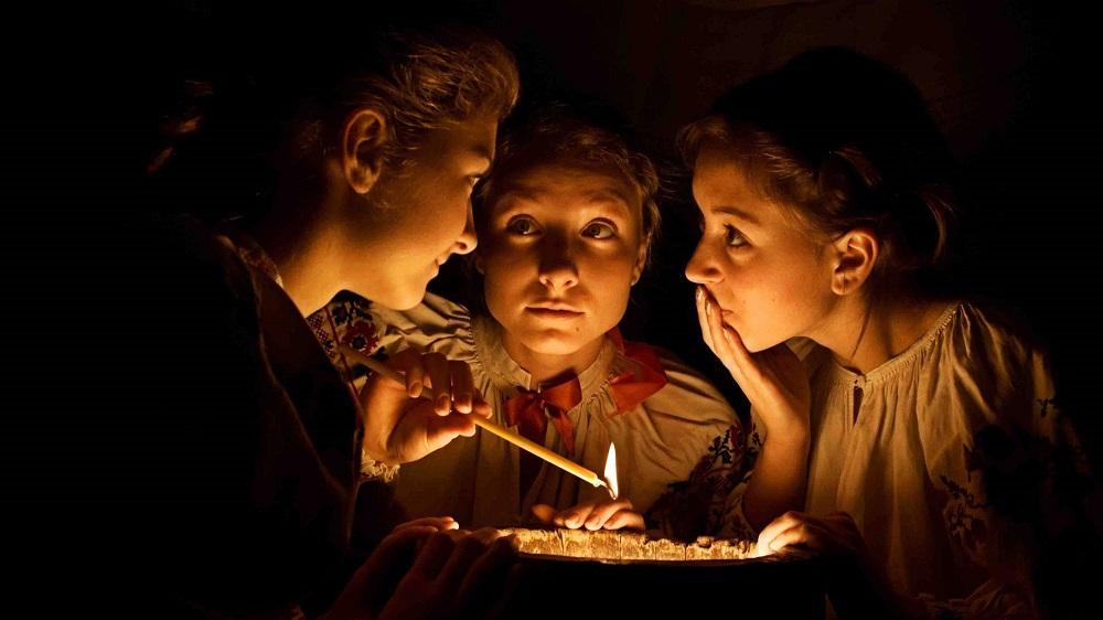 Вальпургиева ночь 2021: традиции праздника, гадания и приметы