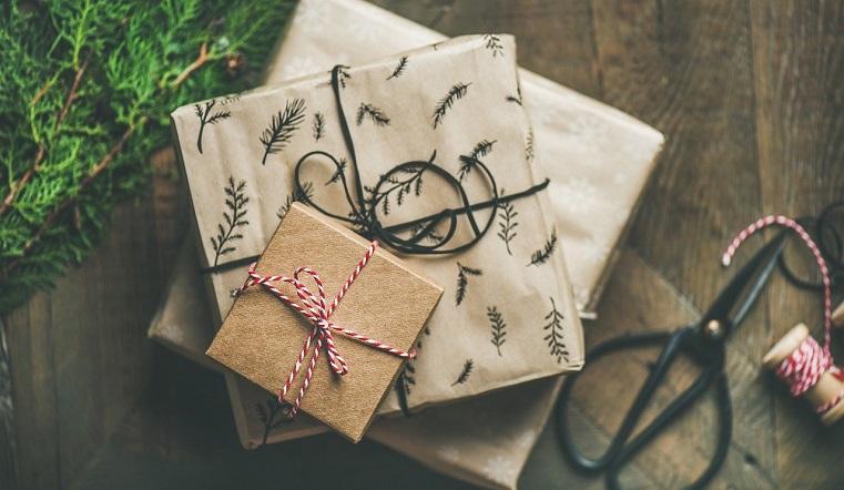 От сувениров до техники. Какие подарки выбирают жители Челябинска