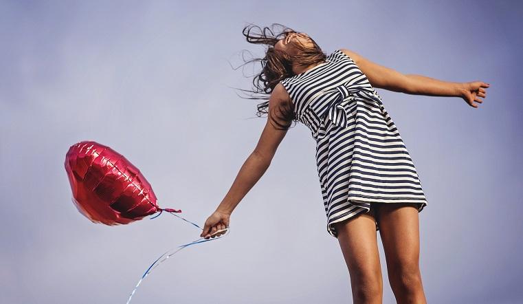 Гороскоп на 2021 год Быка. Названы 5 самых счастливых знаков зодиака