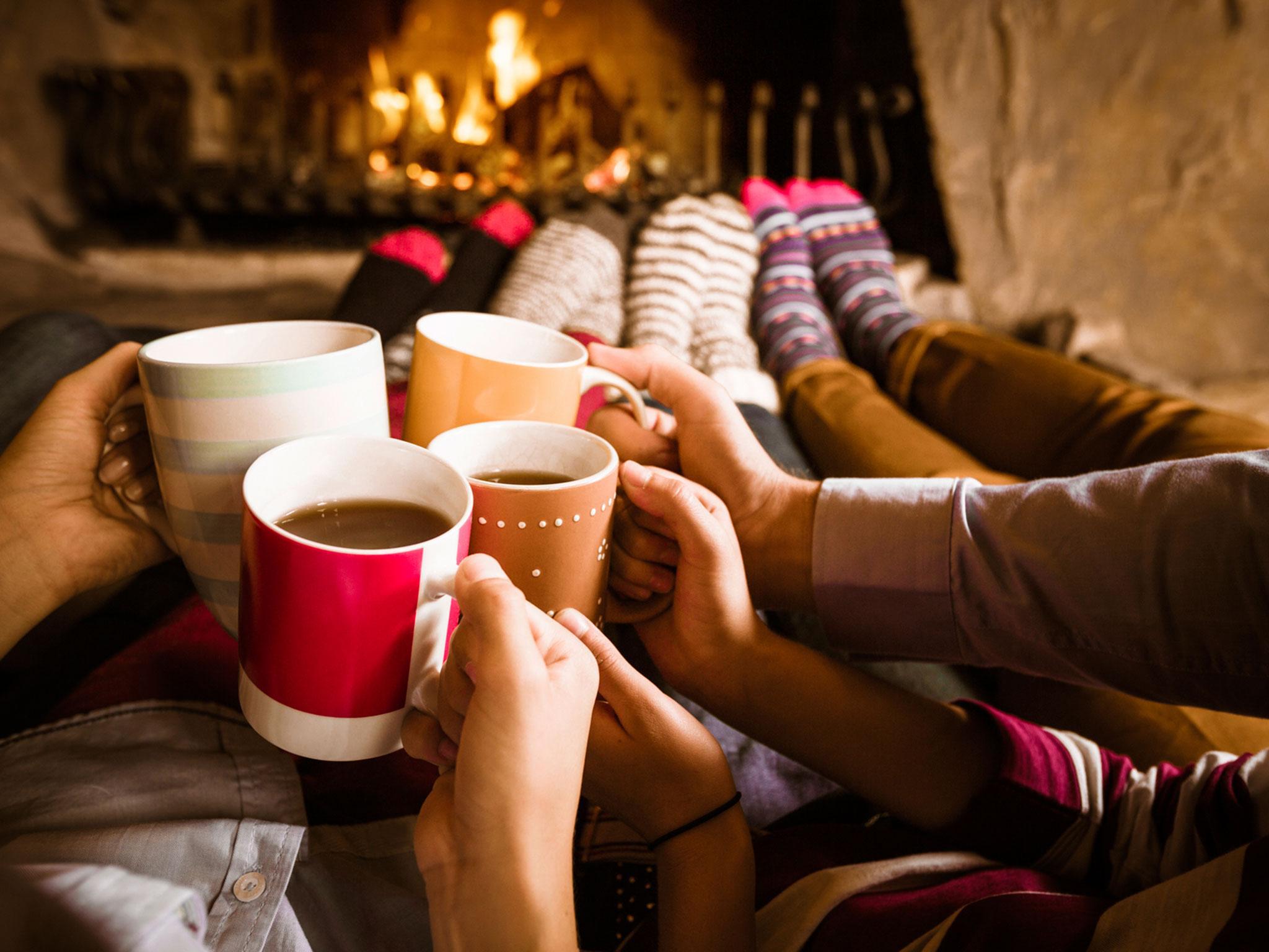 Секреты правильного кофе. Как сделать утренний напиток максимально полезным