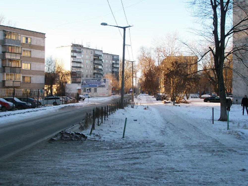 Коммунальные войны: как жители Челябинска становятся затворниками поневоле