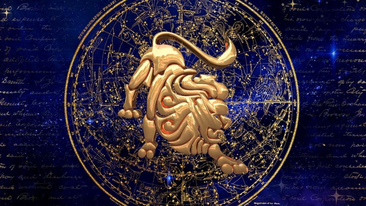 Гороскоп на 2021 год: какой знак Зодиака обретет покровительство Белого Быка
