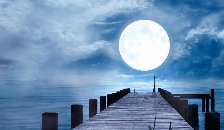 Лунный календарь на 10 декабря 2020 года. Затишье перед рывком: что нельзя делать 10 декабря