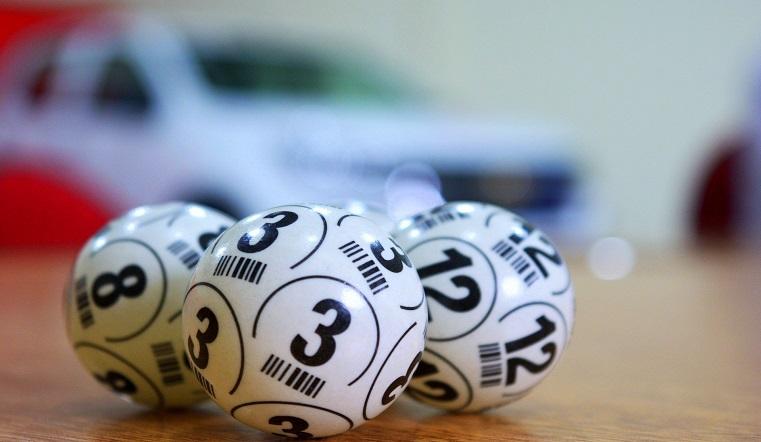 Неожиданно разбогател. Житель Челябинска выиграл в лотерею 3,5 млн рублей