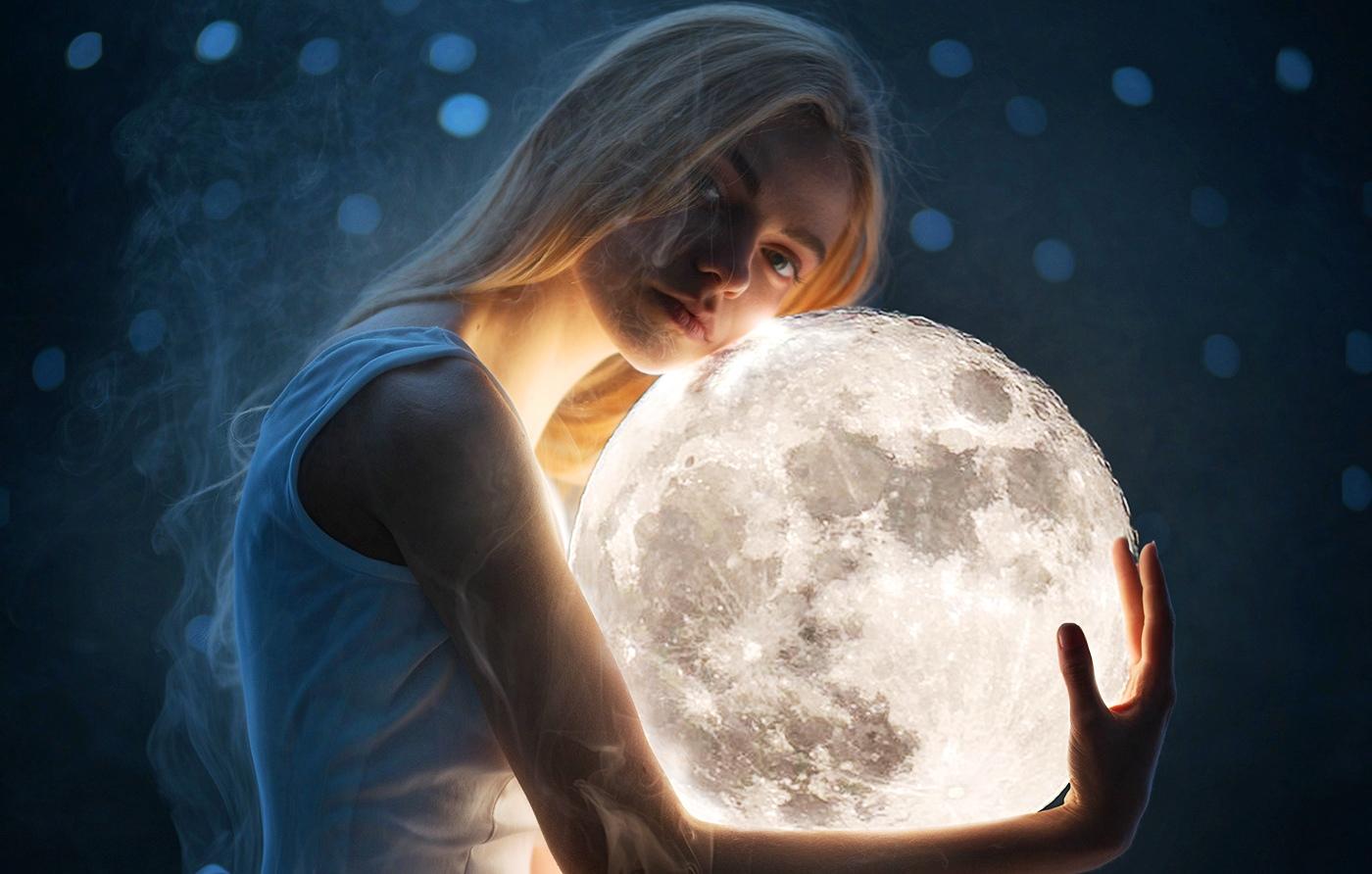 Лунный календарь на 5 декабря. Пришло время важных решений