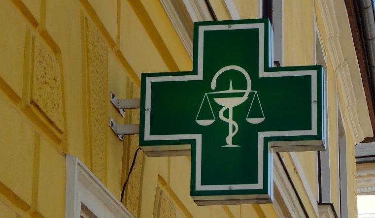 Контроль за ценами и наличием. В Челябинской области решают вопрос с доставкой лекарств на дом. Цены на лекарства