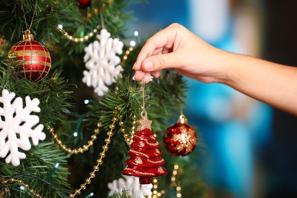 Как встретить Новый год правильно: 10 дел, чтобы привлечь удачу