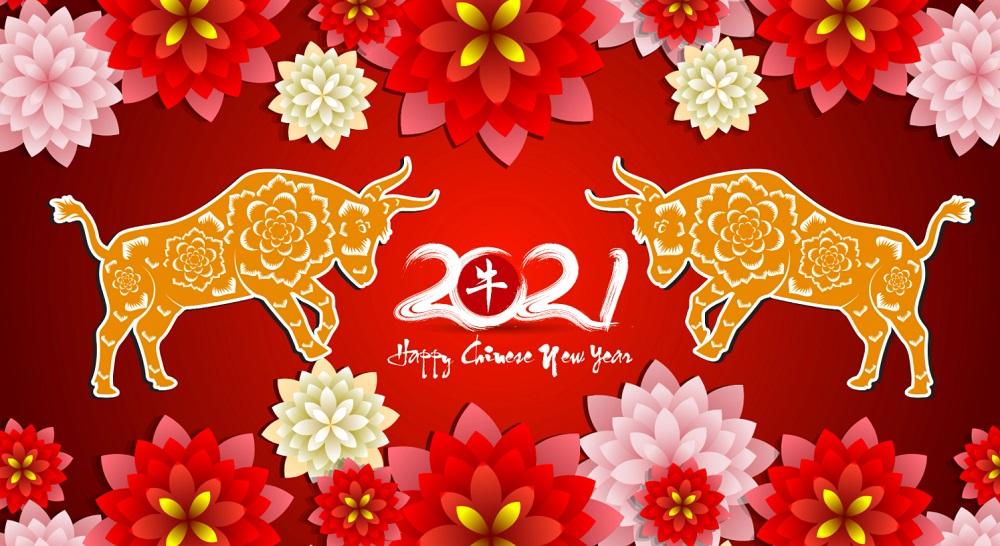 Гороскоп 2021 год Быка. Кому восточный календарь сулит деньги, любовь и беды