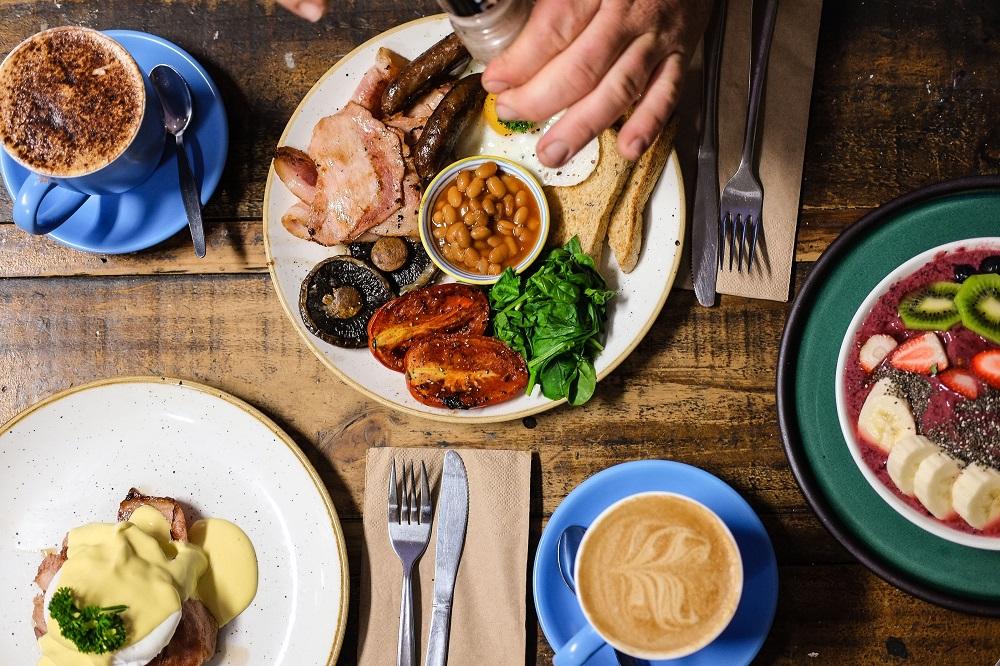 Рецепты с фото. Новогодний стол 2021 из семи вкусных блюд