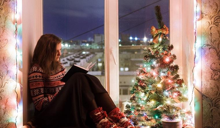 Приметы в новогоднюю ночь. Что нужно сделать, чтобы год оказался счастливым