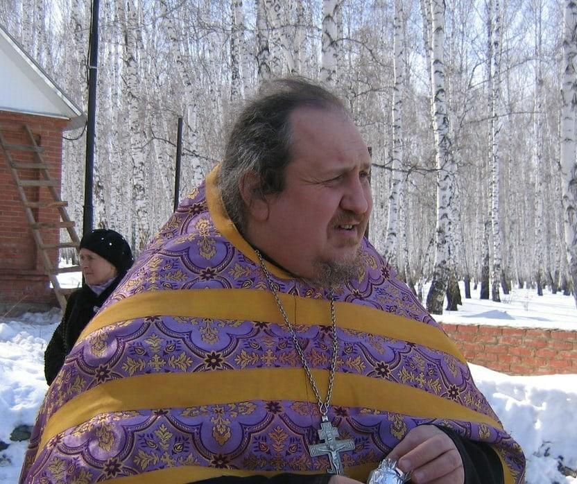 Максимум с начала пандемии. В Челябинской области за сутки заболели 310 человек