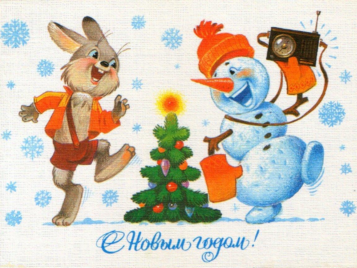 Семейные реликвии. В музее на Урале организовали выставку ёлочных игрушек