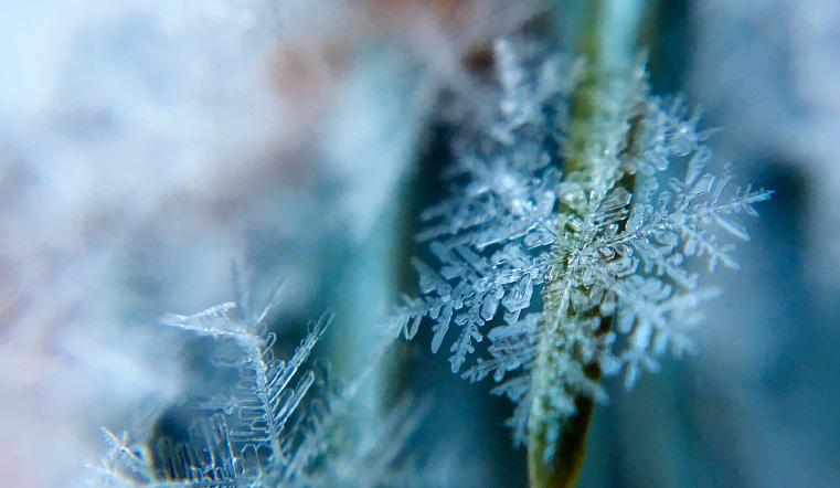 Погода в Челябинске на декабрь: синоптики обрадовали прогнозом