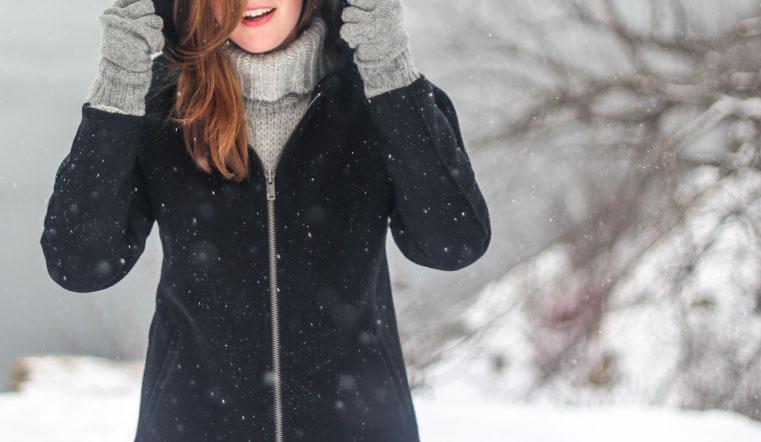 Морозы и скачки давления. Синоптики рассказали, какой будет погода в Челябинске в декабре