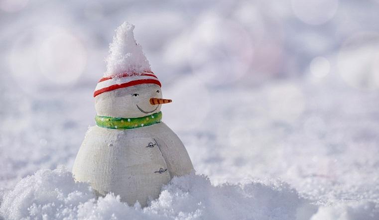 Погода в Челябинске сегодня: синоптики предупреждают о морозах и снеге