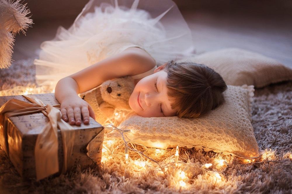 Приметы на 25 декабря. Как заказать себе вещий сон