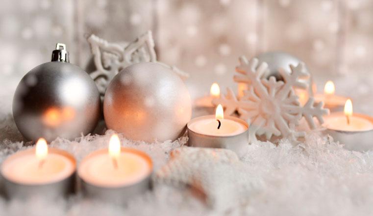 Народные приметы на 8 января 2021 года: гадания и запреты после Рождества
