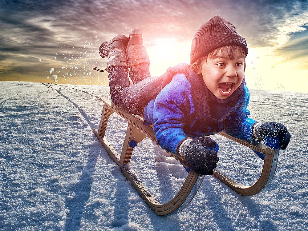 Погода в Челябинской области: солнца не будет, зато ударит высокое давление