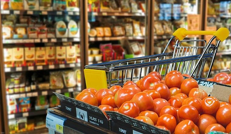 Хлеб, макароны, сахар. УФАС проверяет цены на популярные продукты