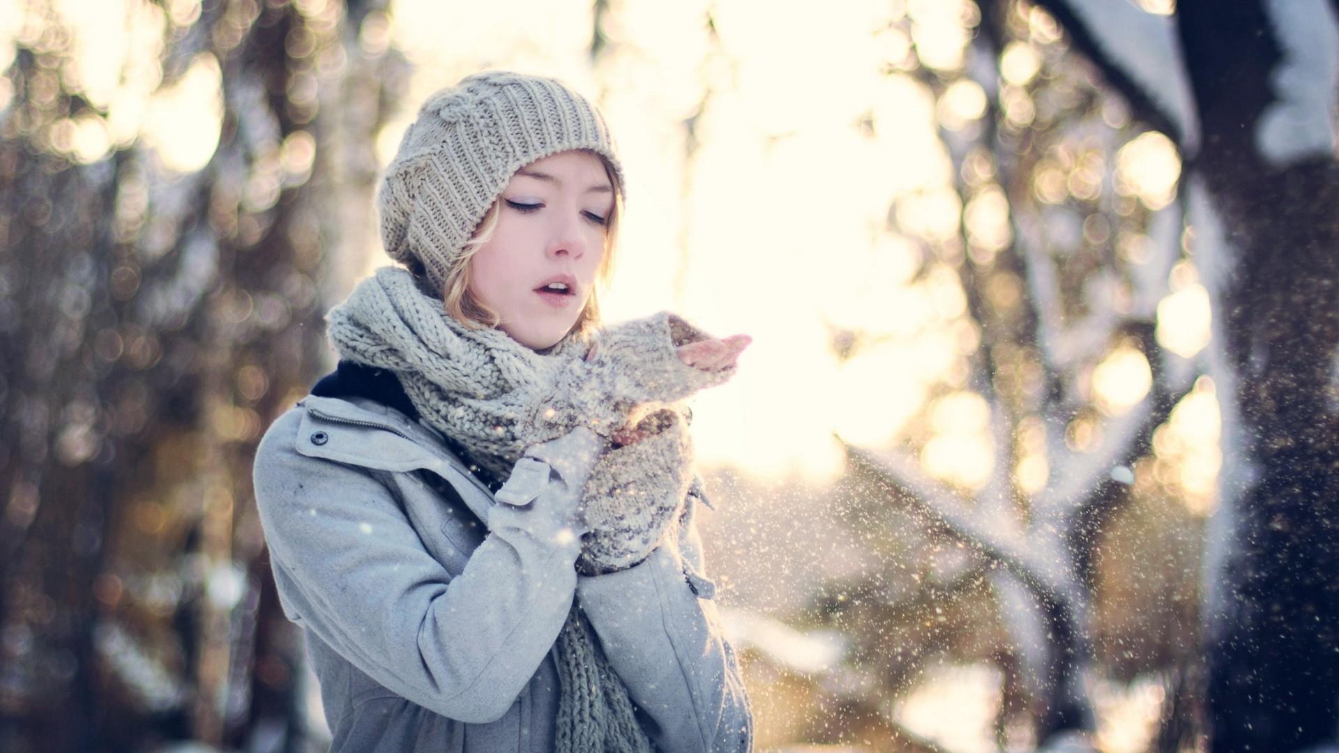 Народные приметы на 3 декабря. Как избежать неприятностей