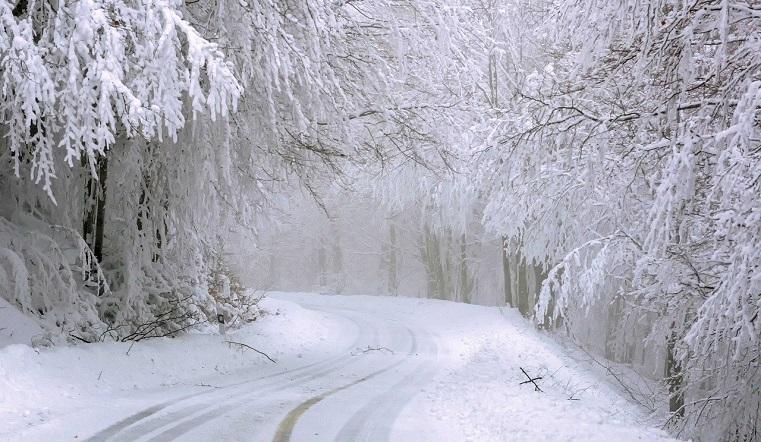 Морозы не отступят. Синоптики рассказали о погоде в Челябинской области