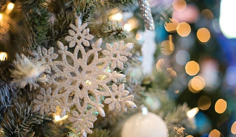 Мороз и метели. О погоде в Челябинске в новогоднюю ночь рассказали синоптики