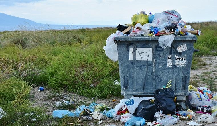 На смену свалке. В Магнитогорске построят современный комплекс для сортировки мусора