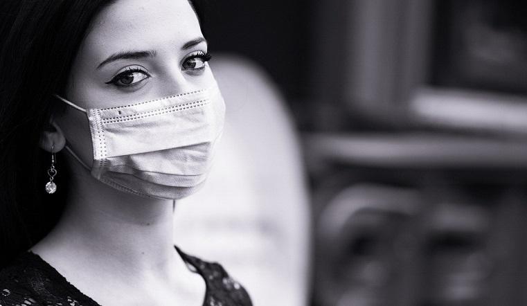 Плюс 12 умерших. Коронавирус в Челябинской области: 302 заболевших за сутки