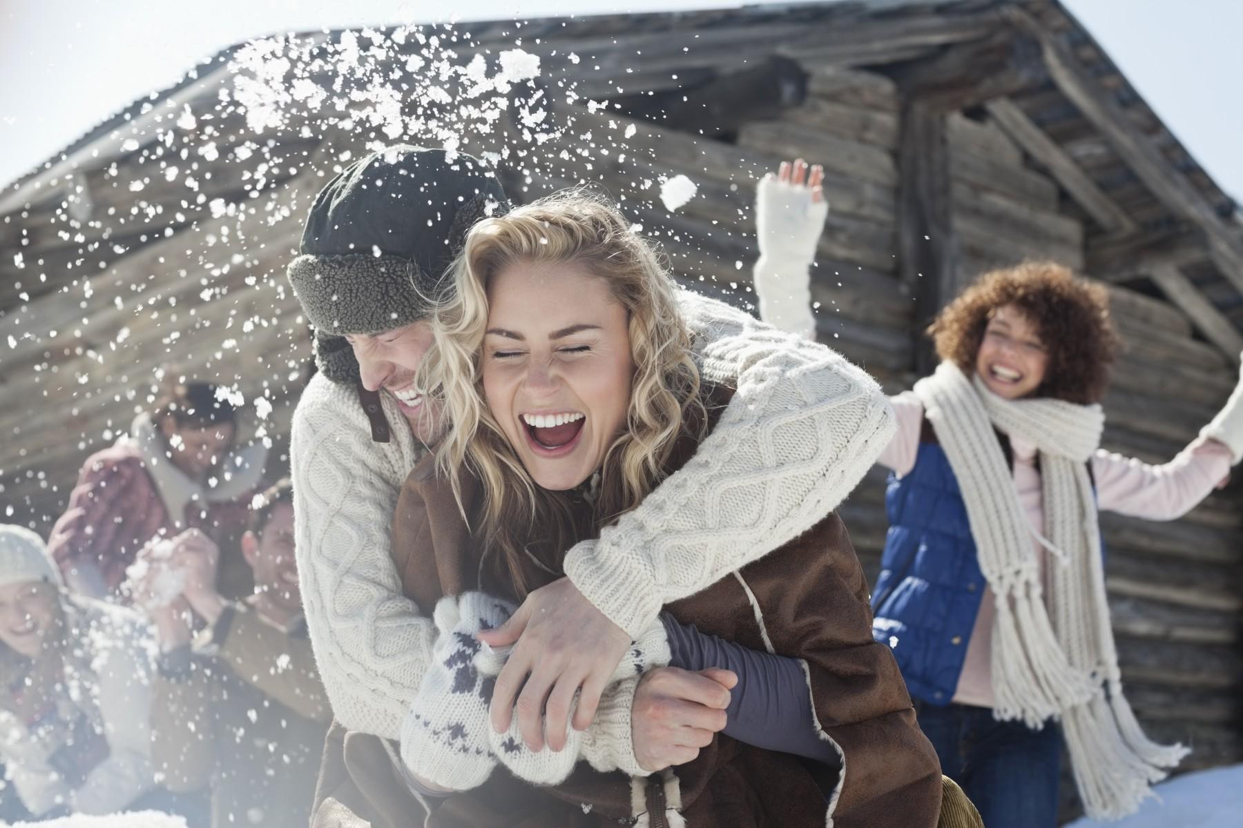 Приметы на 7 декабря. Как обрести достаток и семейное счастье