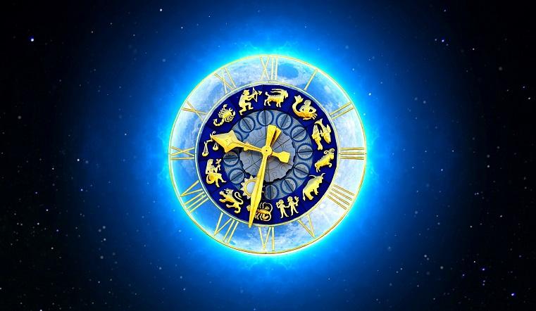 Гороскоп на 2021 год Быка. Названы 4 знака зодиака, которых ждут судьбоносные перемены
