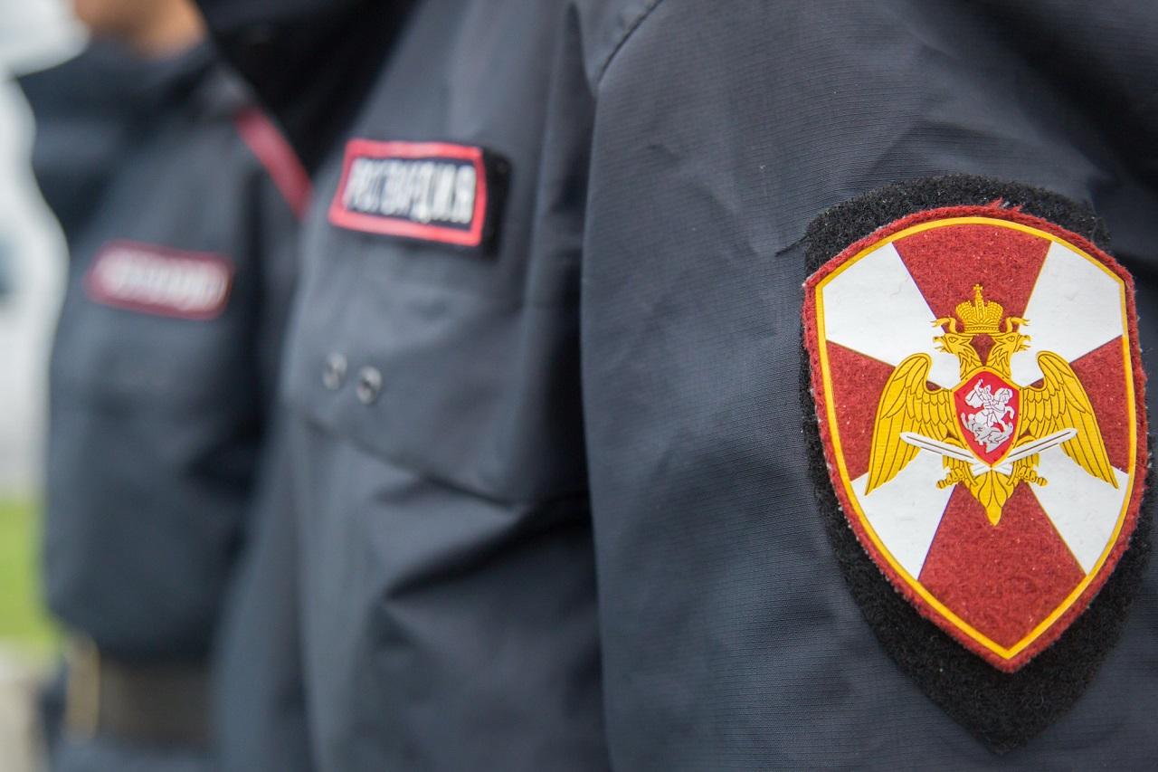 Мину нашли на предприятии в Челябинской области
