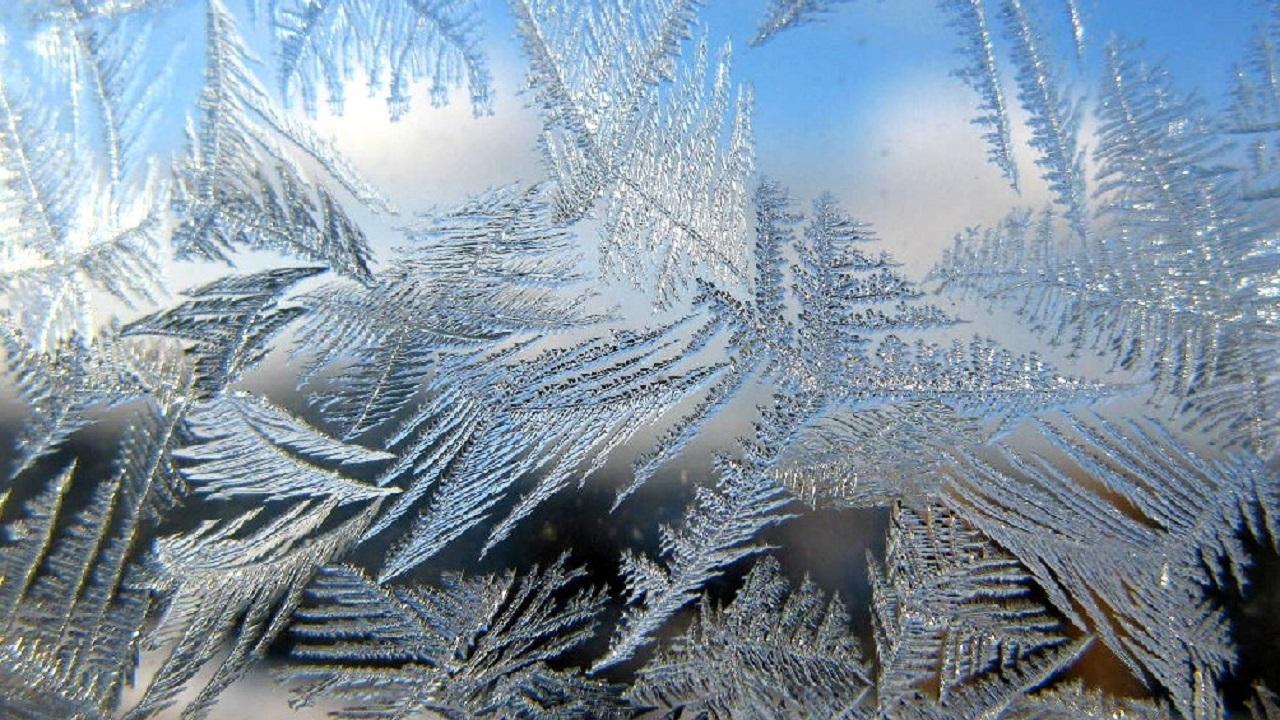 Эксперты рассказали, как уберечься от обморожения