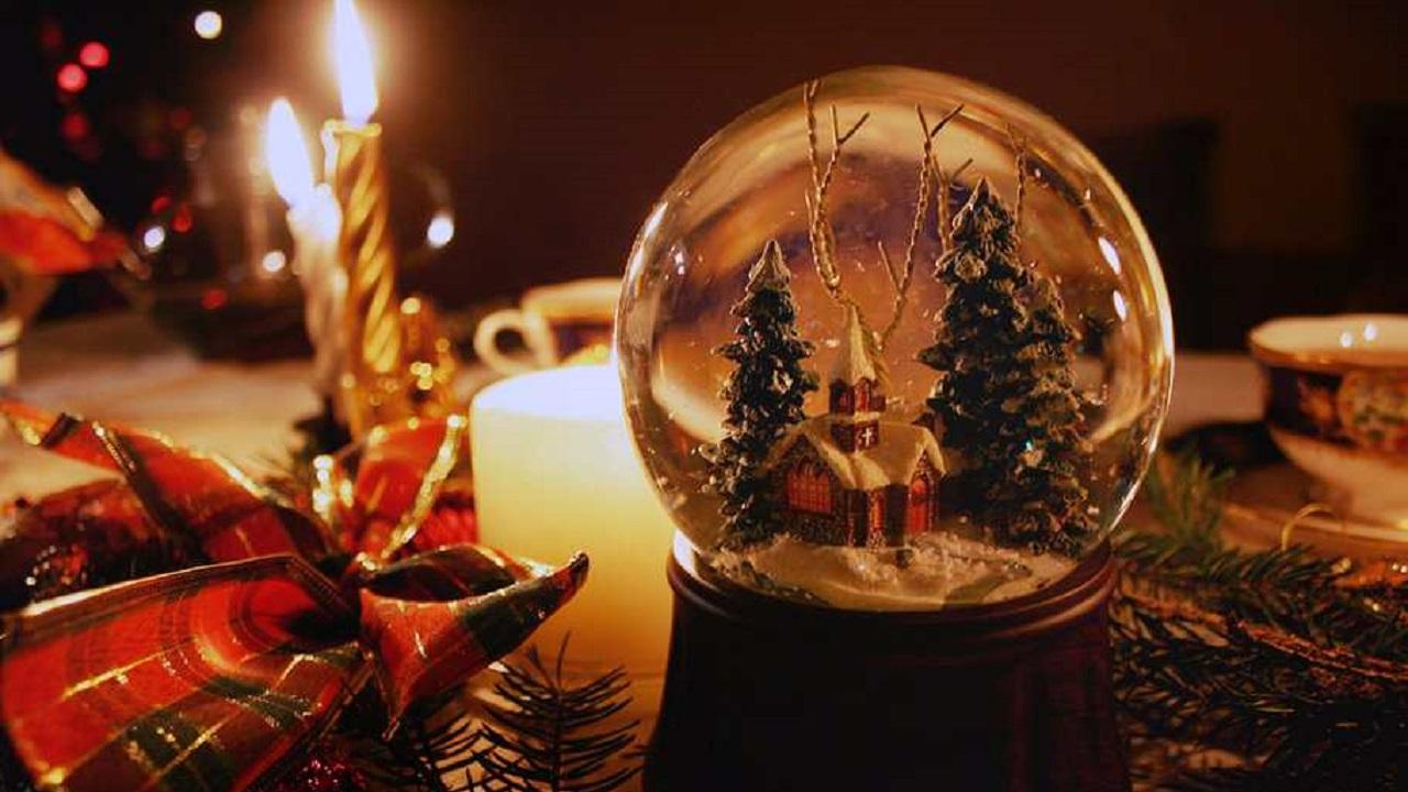 Приметы на 13 января: день исполнения желаний