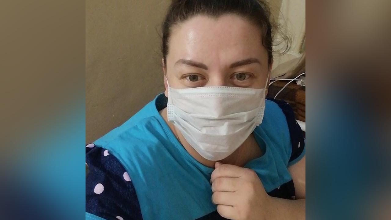 В Челябинской области сегодня похоронят молодую мать, которая умерла в роддоме