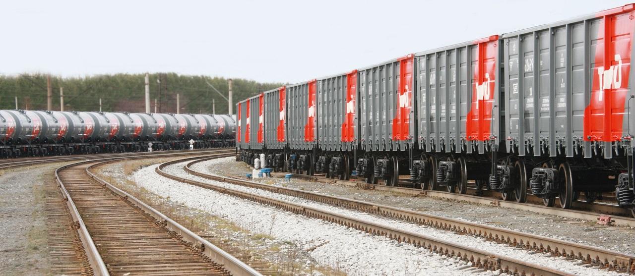 На Южном Урале внедряют новые транспортные решения для бизнеса