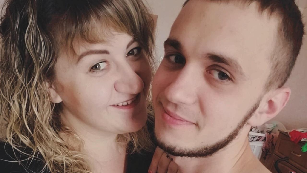 27-летняя жительница Челябинской области умерла, родив ребенка