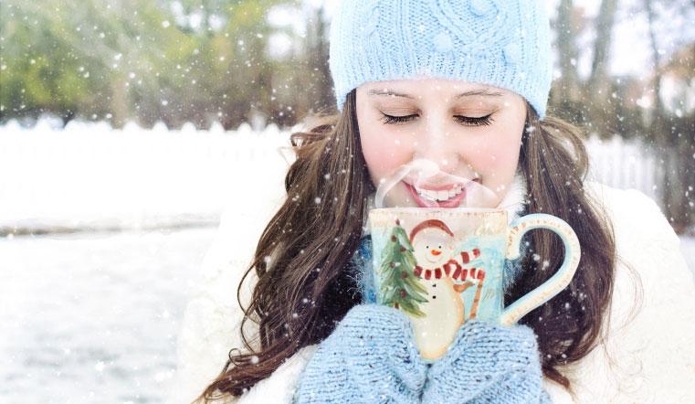 Погода опасна. Аномальный холод прогнозируют в Челябинской области